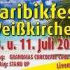 """<a href=""""http://www.standup-music.at/11-07-2015-karibikfest-weisskirchen/"""">11.07.2015 Karibikfest Weißkirchen</a><span>☆☆☆☆☆☆☆☆☆☆☆☆☆☆☆☆☆☆☆☆☆☆☆ ►►►►► KARIBIKFEST-2015◄◄◄◄◄ ☆☆☆☆☆☆☆☆☆☆☆☆☆☆☆☆☆☆☆☆☆☆☆!!!!!► wir feiern 28 Jahre KARIBIKFEST◄ !!!!!! Von► 10.-11.Juli 2015◄ ist es wieder soweit !!!!!! ☆☆☆☆☆☆☆☆☆☆☆☆☆☆☆☆☆☆☆☆☆☆☆☆☆☆ •► auf ca 2500 m² (Stadl) + ca 400 m² (Zelt)</span>"""