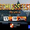 """<a href=""""http://www.standup-music.at/18-07-2015-schlossfest-erla/"""">18.07.2015 Schlossfest Erla</a><span>Samstag 18.Juli ♪♪Ab 21:00 Uhr Party mit STAND UP auf der Hauptbühne♪♪ ✪✪✪✪✪✪✪✪✪✪✪✪✪✪✪✪✪✪✪✪✪✪✪✪✪✪✪✪✪✪✪✪ Das Discozelt wird mit DJ ED zum Beben gebracht VVK 7€ AK 10€</span>"""