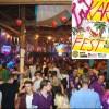 """<a href=""""http://www.standup-music.at/karibikefest-weisskrichen-2016/"""">Karibikefest Weisskrichen 2016</a><span>Schon zum 3 Mal hatten wir das Vergnügen am Karibikfest in Weisskirchen Stimmung zu verbreiten. Partypeople ende nie. Es war der absolute WAHNSINN. Dieses Jahr hatten wir sogar eine wunderschöne</span>"""