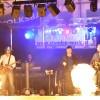 """<a href=""""http://www.standup-music.at/schlossparkfest-kroellendorf-allhartsberg/"""">Schlossparkfest Kroellendorf – Allhartsberg</a><span>Auch in diesem Jahr, obwohl das Wetter nicht gerade """"berauschend"""" war, fanden sich zahlreiche Partypeople ein, um mit uns am legendären Schlossparkfest gewaltig Spaß zu haben. Die Stimmung war wieder</span>"""