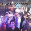 """<a href=""""http://www.standup-music.at/usv-gilgenberg/"""">USV Gilgenberg</a><span>Gilgenberg….ihr wart der absolute WAHNSINN. Danke HANS. Du hast uns bei dieser Hitze nicht verdursten lassen echt Top.  Seit so lieb und seht euch die Fotos und Videosauf Facebook</span>"""