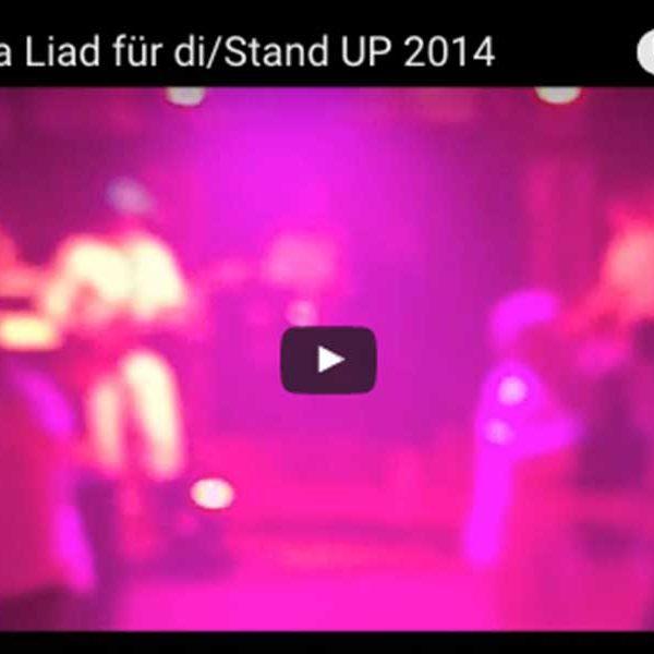 video7