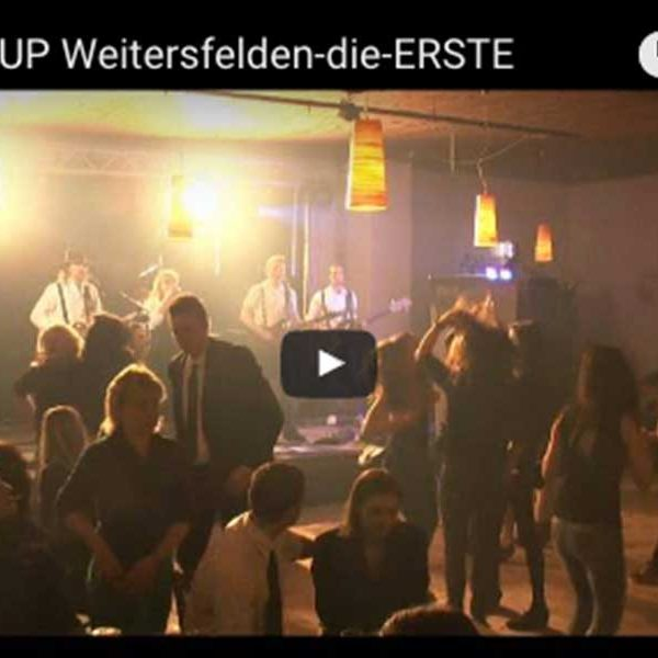 video6 Weitersfelden