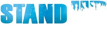 Logo Standup