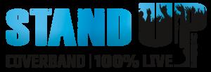 Standup_Logo_dunkel