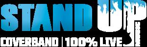 Standup_Logo_weiss