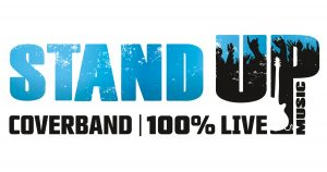 Coverband Standup
